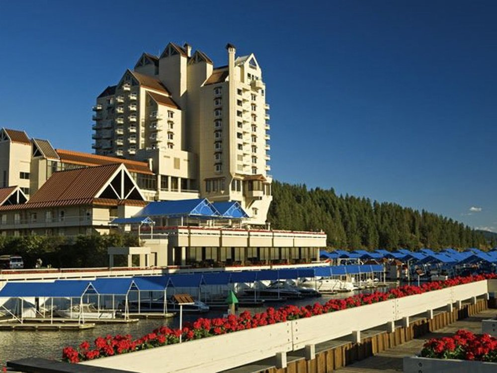 Image Source: https://www.tripadvisor.com/Hotel_Review-g35418-d114334-Reviews-The_Coeur_d_Alene_Resort-Coeur_d_Alene_Idaho.html