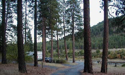 Image Source: http://mineralcounty.info/mcf/SlowayCampground.htm