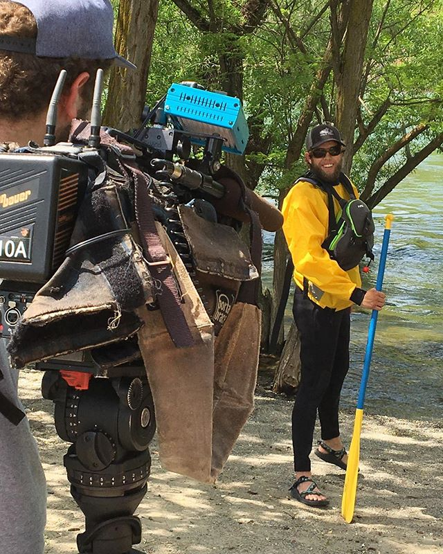 @wiley_waters x @khq6 🎥🛶☀️ Catch the interview this afternoon on their news station or log onto their website to learn everything you need know about having a good time on the river this memorial weekend! #peacefulvalley #spokaneriver #lovespokane #whitewaterrafting #memorialdayweekend #safetyfirst #comeraftingorwewillfindyou