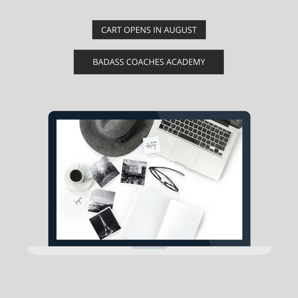 badass-coaches-academy