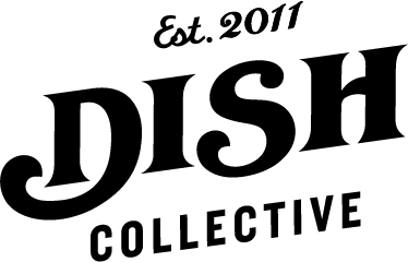 Dish Collective