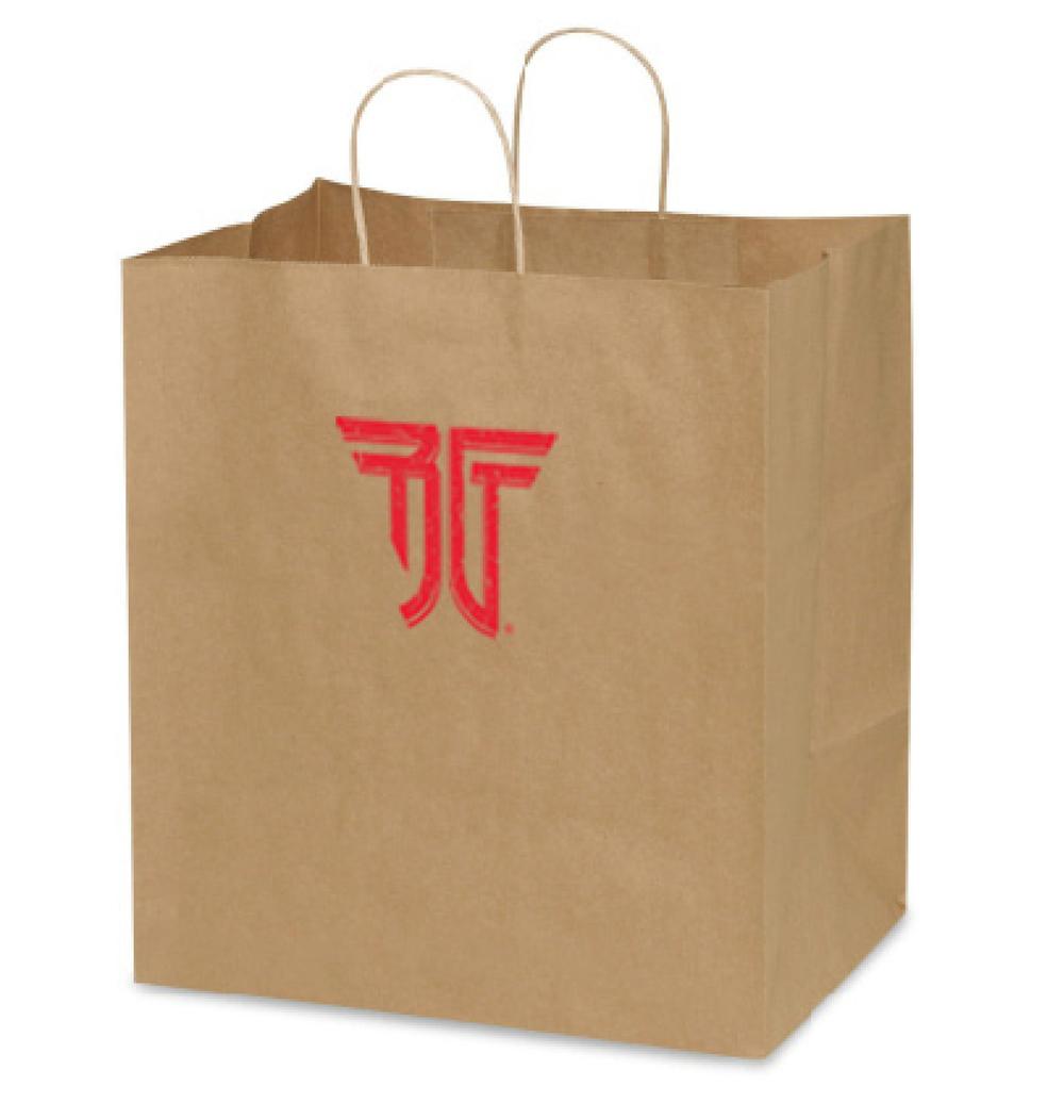 medium bag.jpg