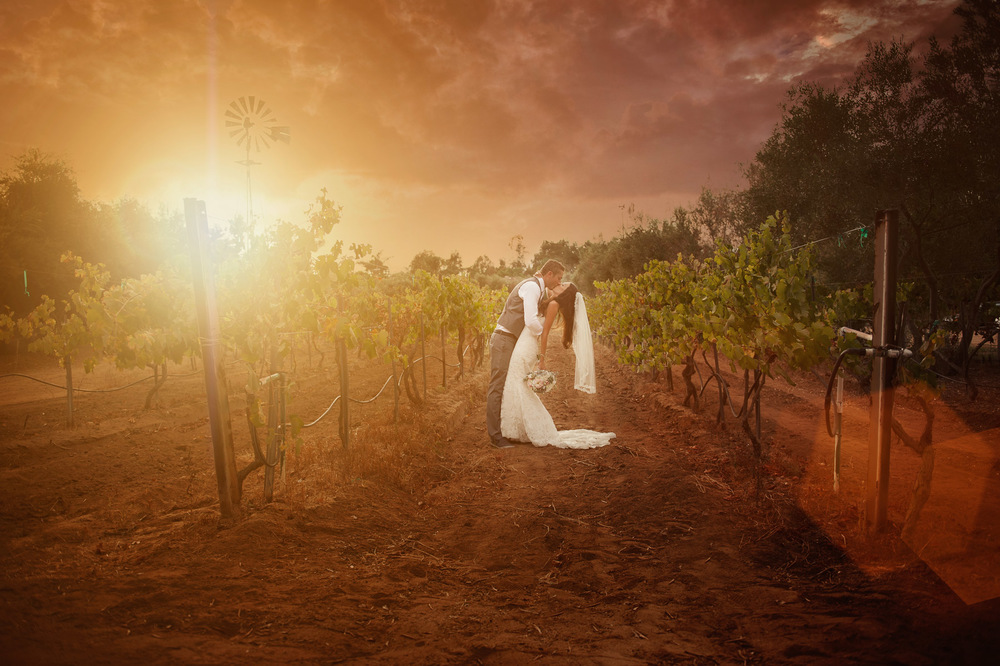 Holly Ireland San Diego Wedding Photography 2