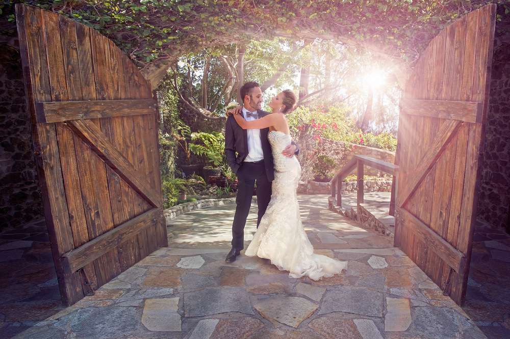 Holly Ireland San Diego Wedding Photography 3