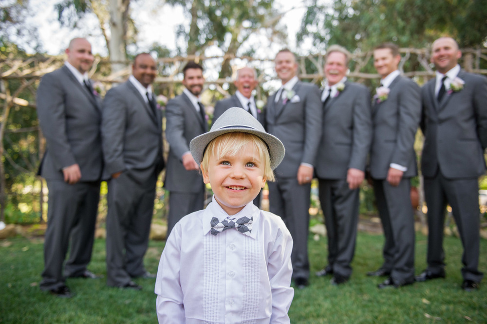 Holly Ireland San Diego Wedding Photography 5