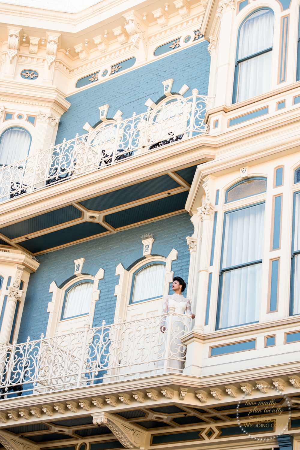 Victorian Still Life Bridal (17 of 171).jpg