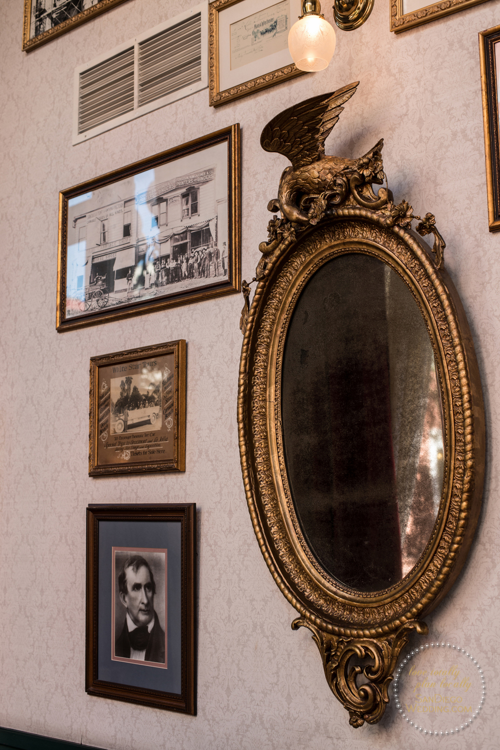 Victorian Still Life Bridal (10 of 171).jpg
