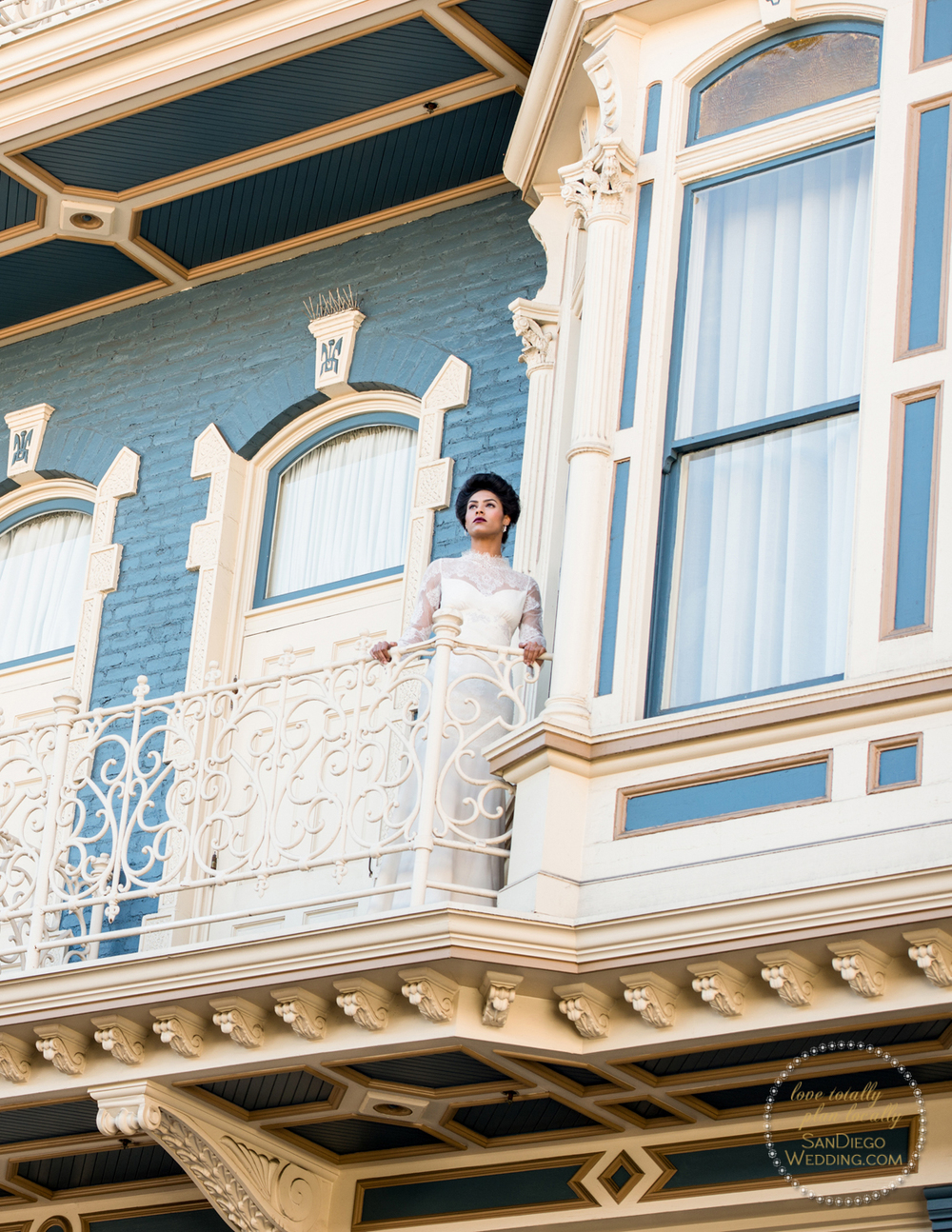 Victorian Still Life Bridal (16 of 171).jpg