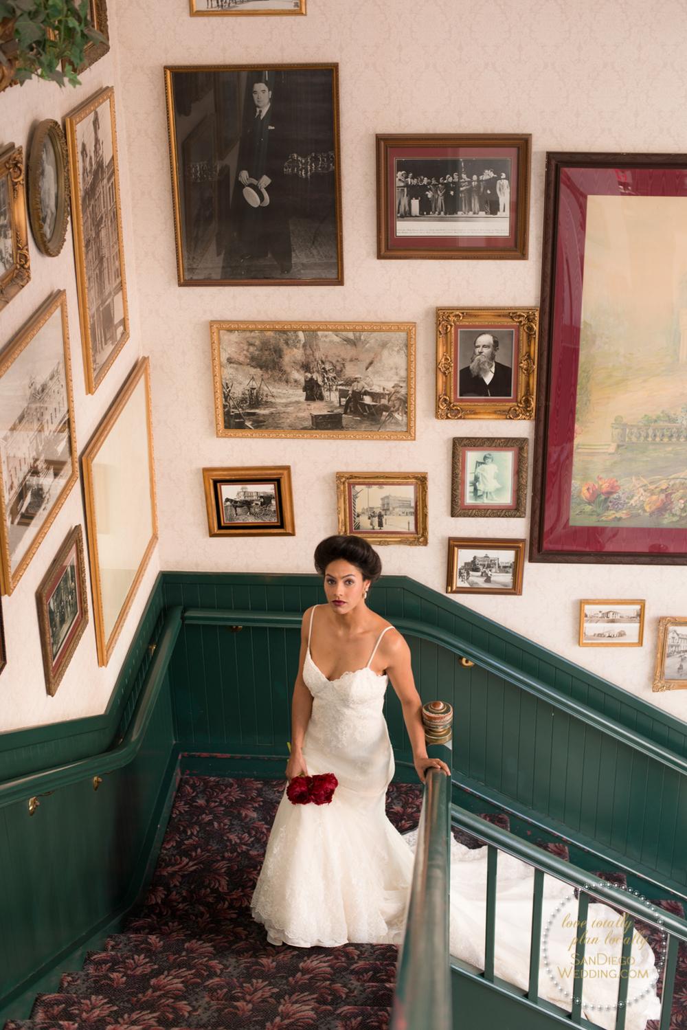 Victorian Still Life Bridal (27 of 171).jpg