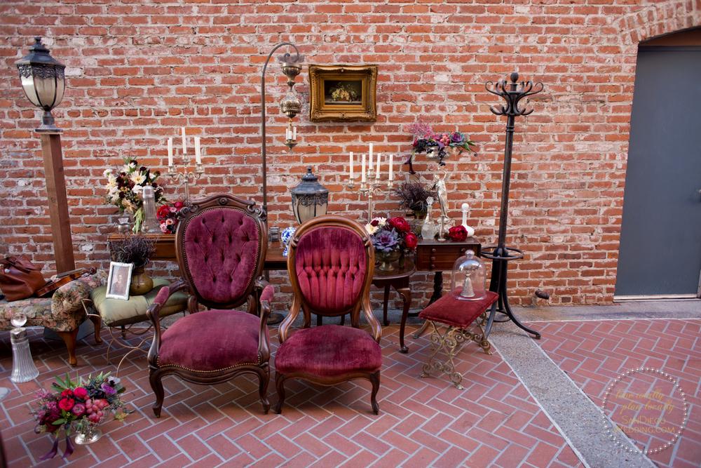 Victorian Still Life Bridal (72 of 171).jpg