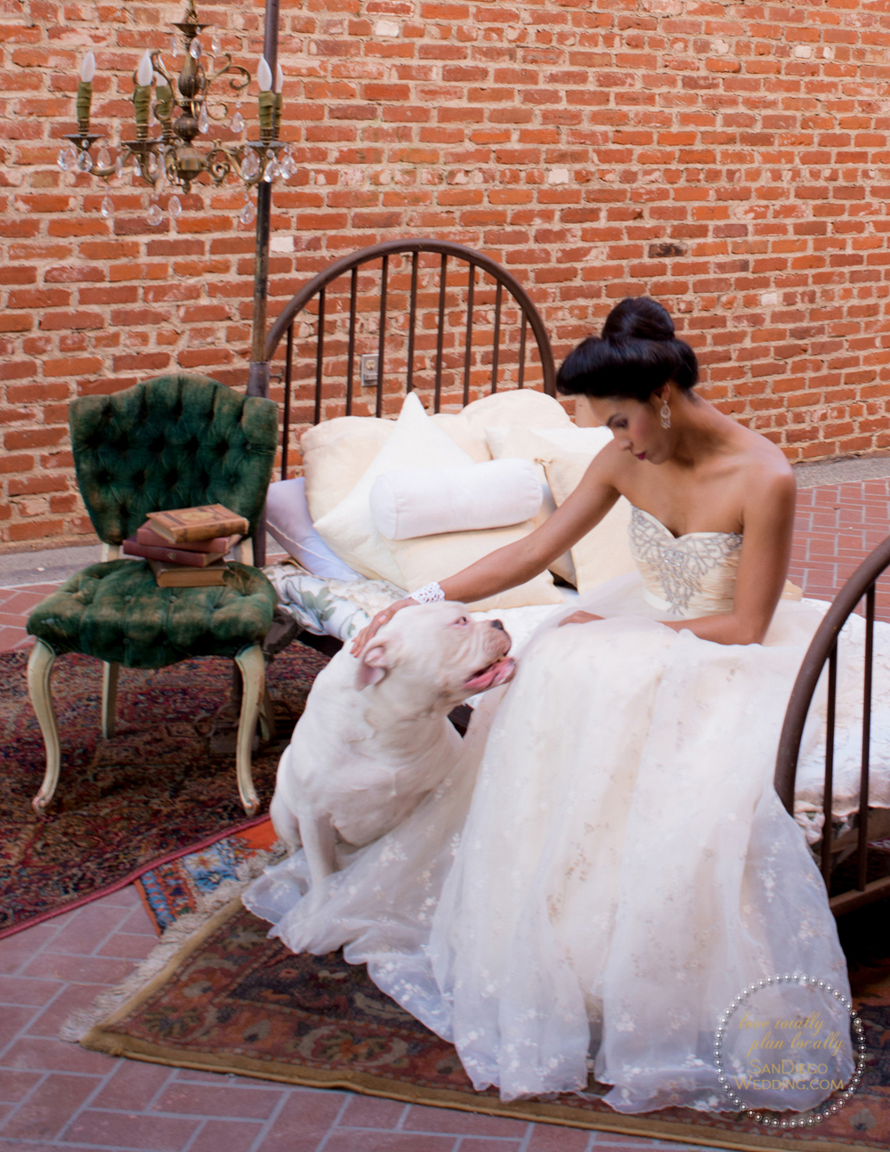 Victorian Still Life Bridal (74 of 171).jpg