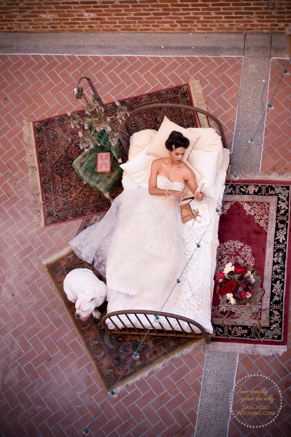 Victorian Still Life Bridal (77 of 171).jpg