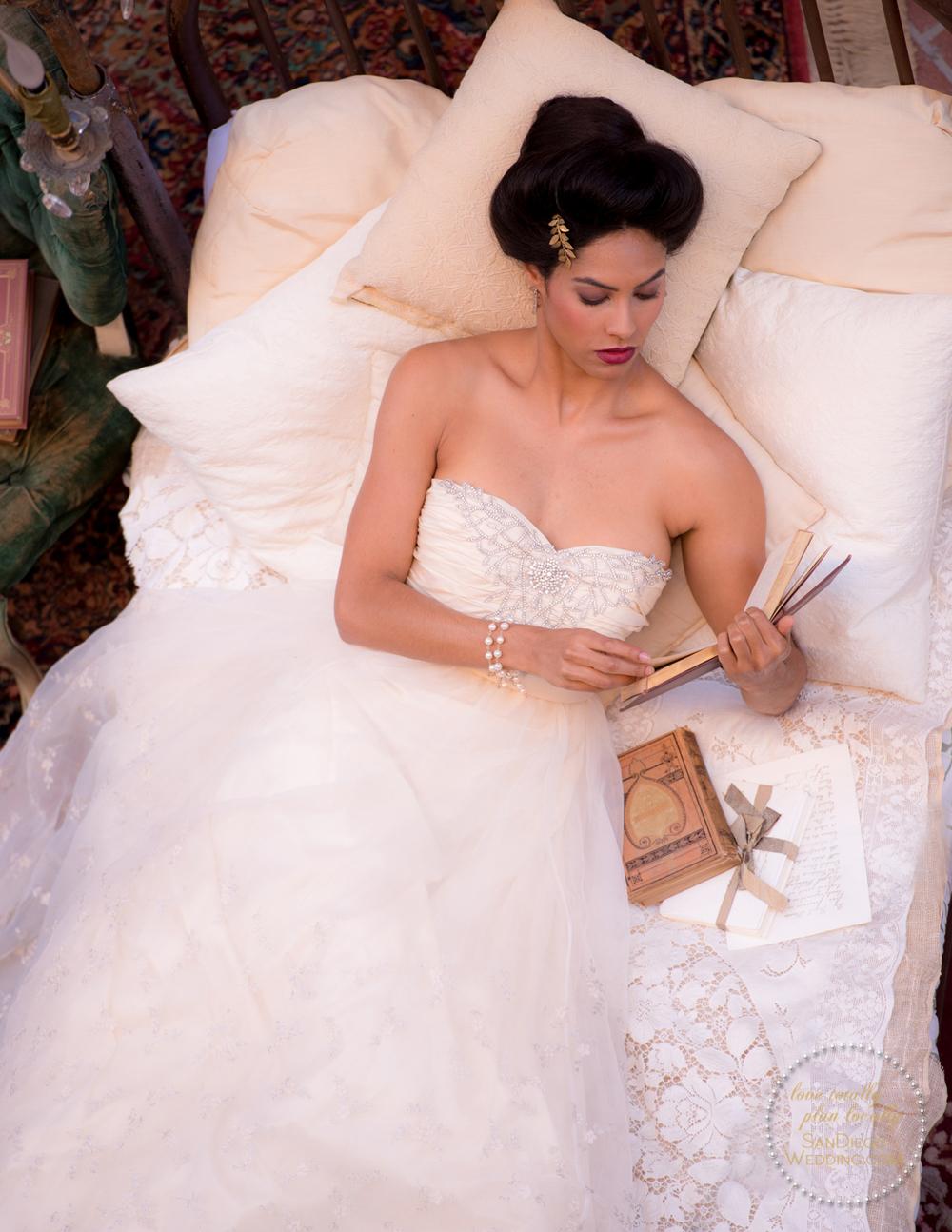 Victorian Still Life Bridal (79 of 171).jpg