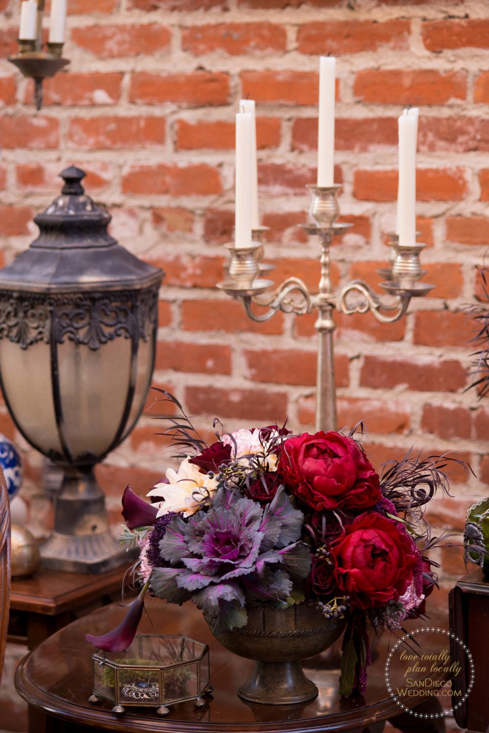 Victorian Still Life Bridal (93 of 171).jpg
