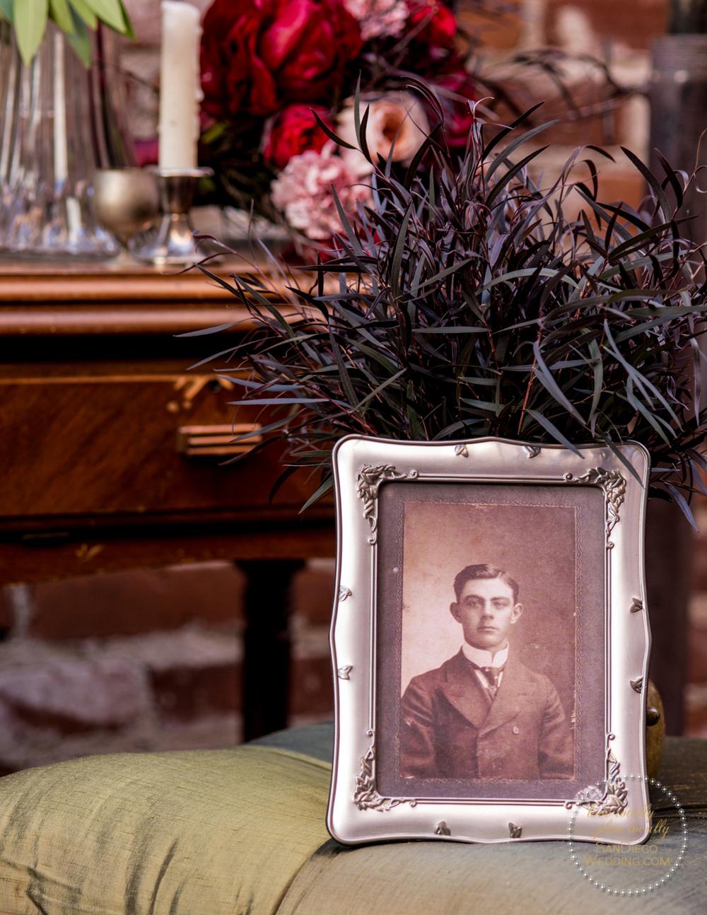 Victorian Still Life Bridal (107 of 171).jpg