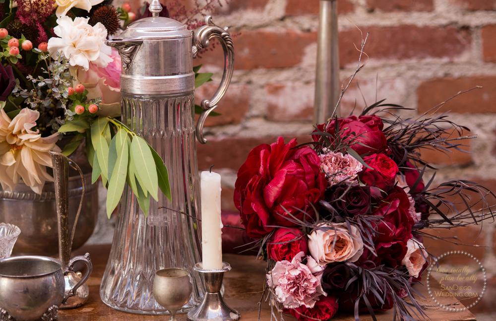 Victorian Still Life Bridal (113 of 171).jpg