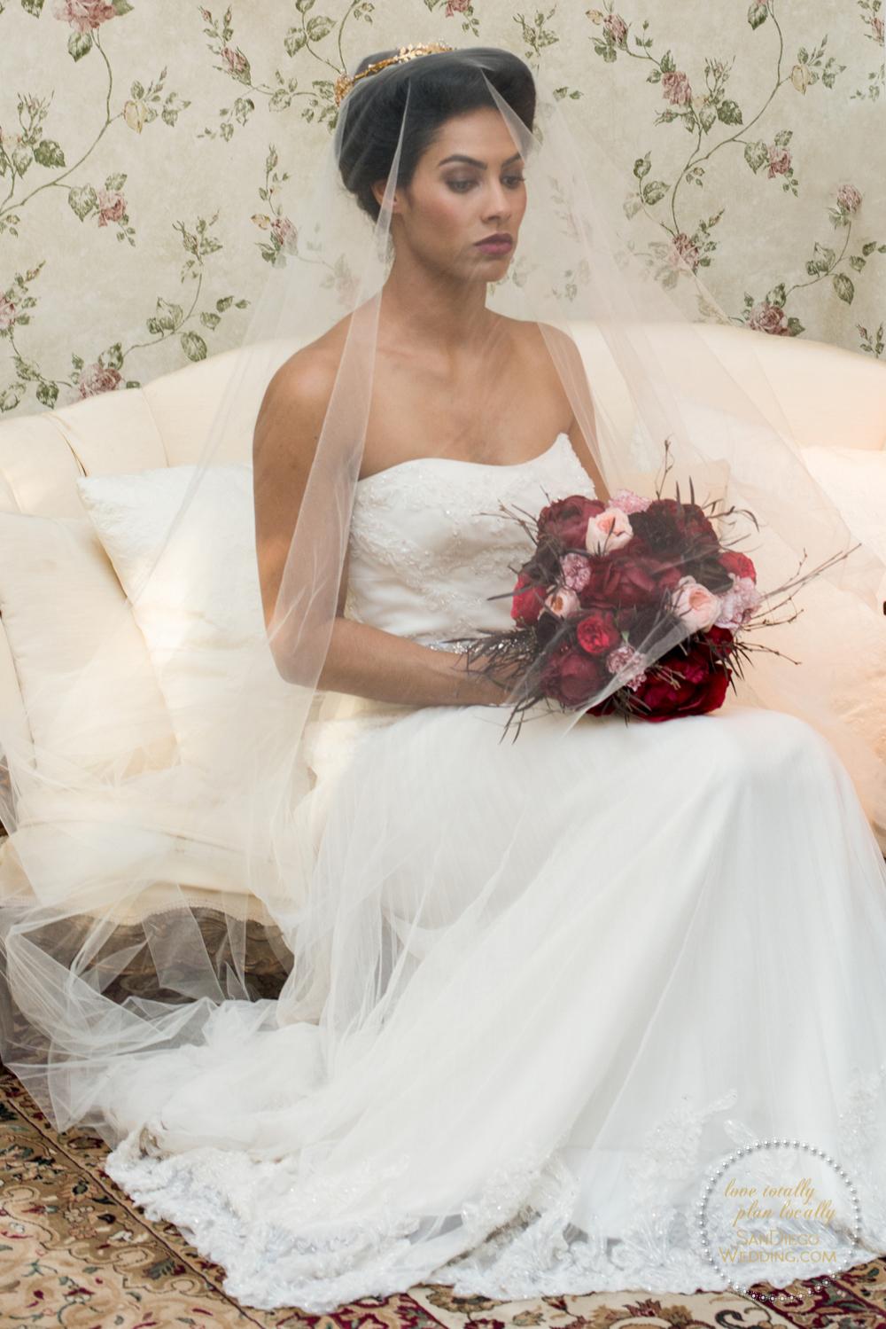Victorian Still Life Bridal (133 of 171).jpg