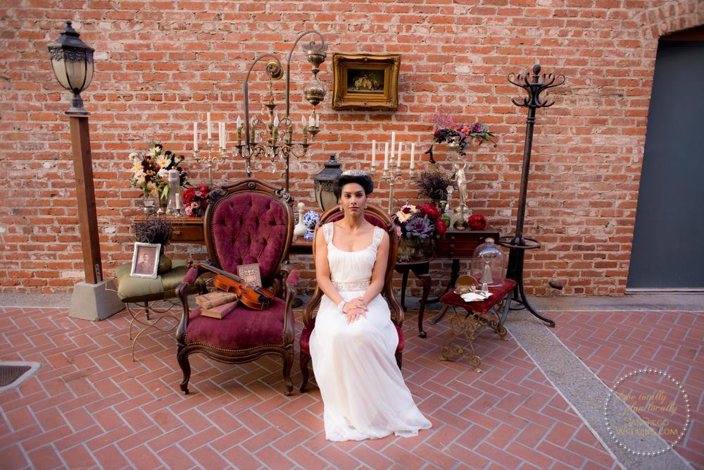 Victorian Still Life Bridal (125 of 171).jpg