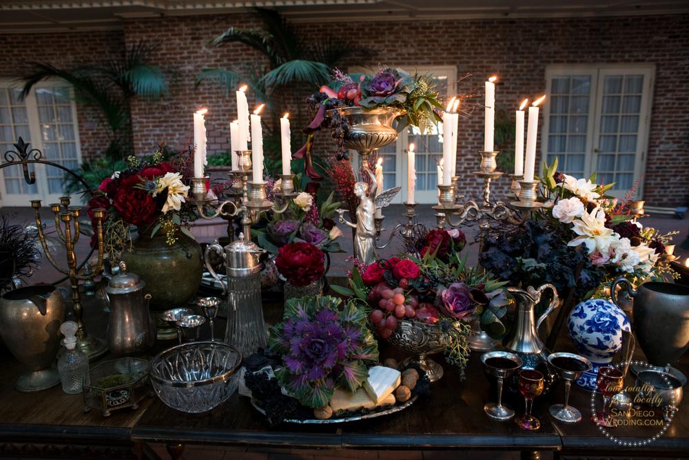 Victorian Still Life Bridal (169 of 171).jpg