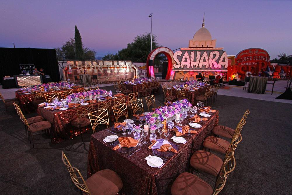 Classic Party Rentals San Diego special events 2.jpg