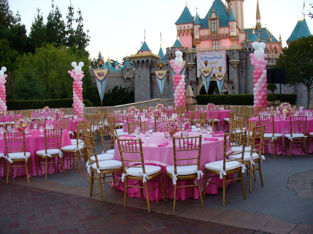 Classic Party Rentals San Diego special events 4.jpg