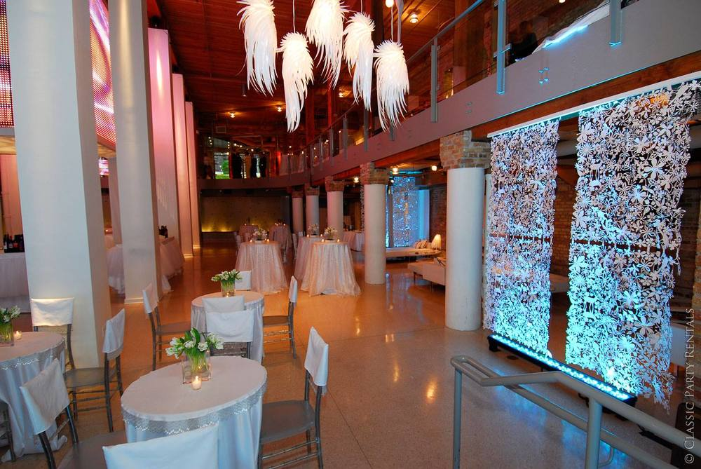 Classic Party Rentals San Diego special events.jpg