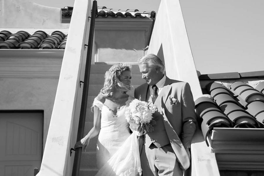 Aschbrenner_Aschbrenner_Elle_Lily_Photography_and_Videography_ceremony5_low.jpg