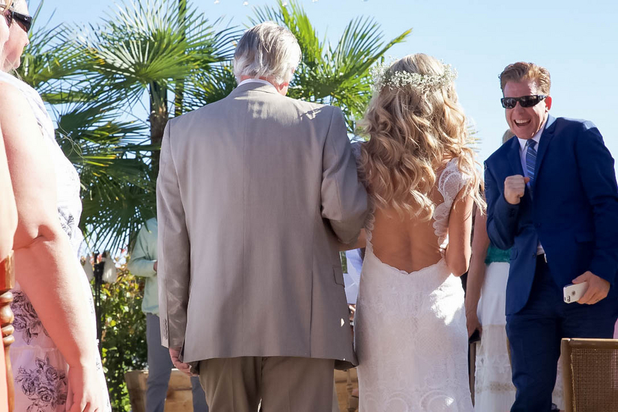 Aschbrenner_Aschbrenner_Elle_Lily_Photography_and_Videography_ceremony6_low.jpg