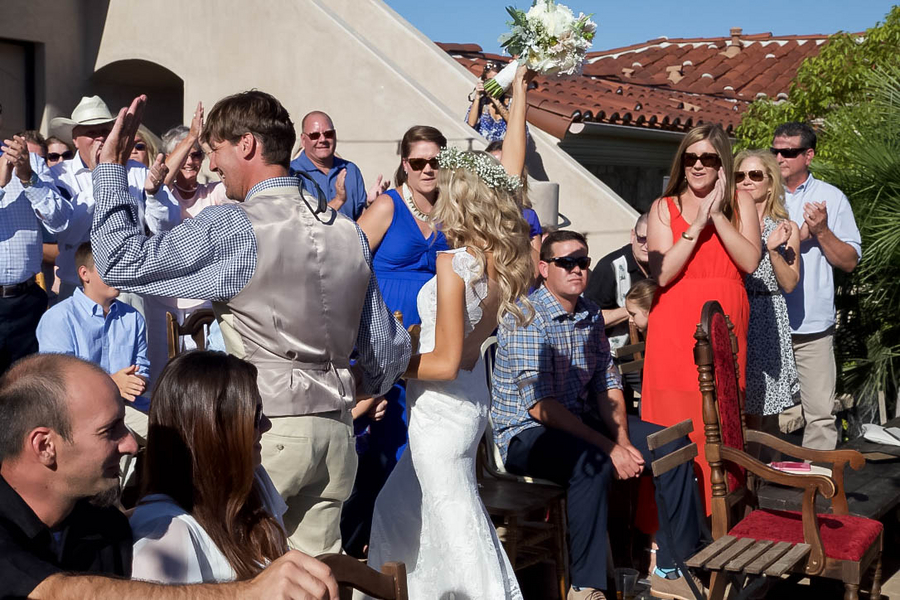 Aschbrenner_Aschbrenner_Elle_Lily_Photography_and_Videography_ceremony9_low.jpg