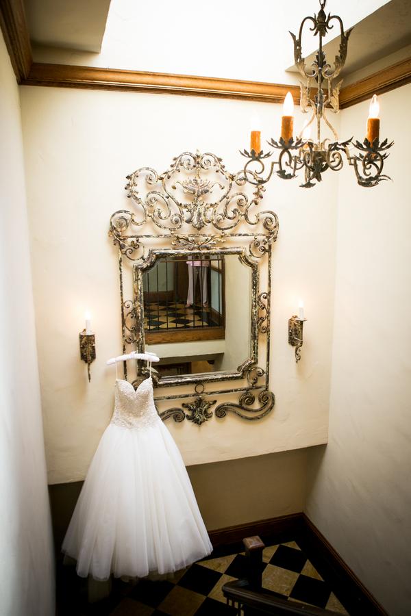 Khorsandyon_Fowler_ABM_Wedding_Photography_Khorsandyon0018_low.JPG