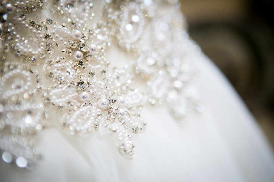 Khorsandyon_Fowler_ABM_Wedding_Photography_Khorsandyon0021_low.JPG