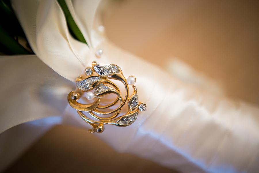 Khorsandyon_Fowler_ABM_Wedding_Photography_Khorsandyon0103_low.JPG