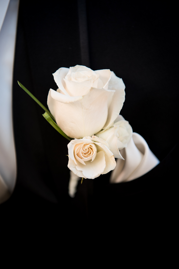 Khorsandyon_Fowler_ABM_Wedding_Photography_Khorsandyon0153_low.JPG