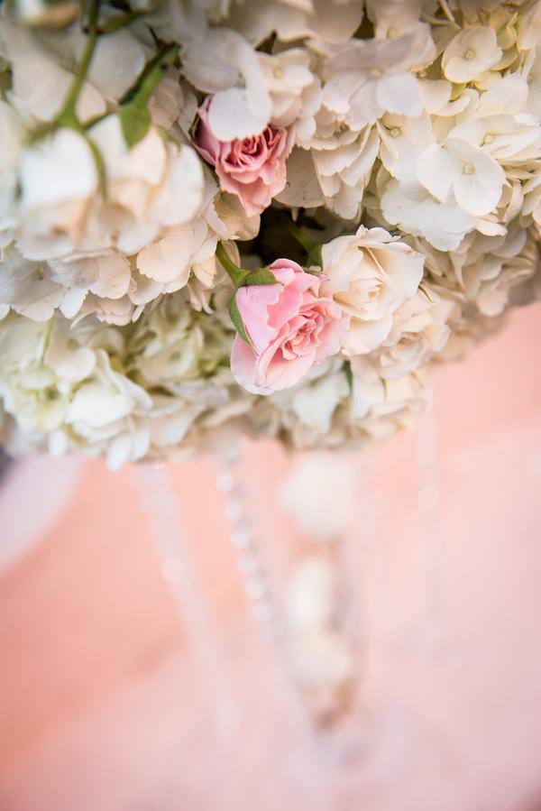 Khorsandyon_Fowler_ABM_Wedding_Photography_Khorsandyon0198_low.JPG