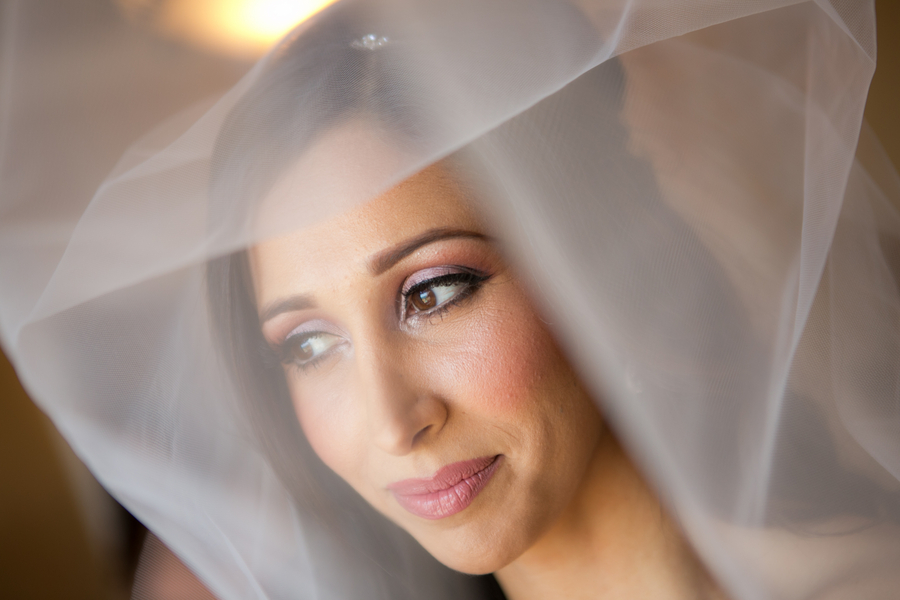 Khorsandyon_Fowler_ABM_Wedding_Photography_Khorsandyon0236_low.JPG