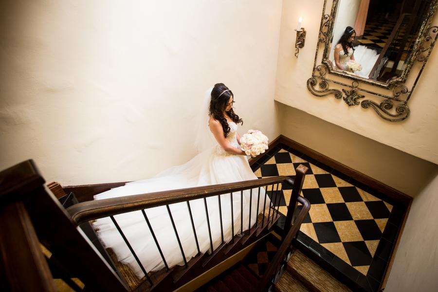 Khorsandyon_Fowler_ABM_Wedding_Photography_Khorsandyon0259_low.JPG
