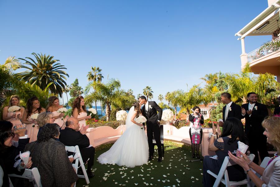 Khorsandyon_Fowler_ABM_Wedding_Photography_Khorsandyon0411_low.JPG