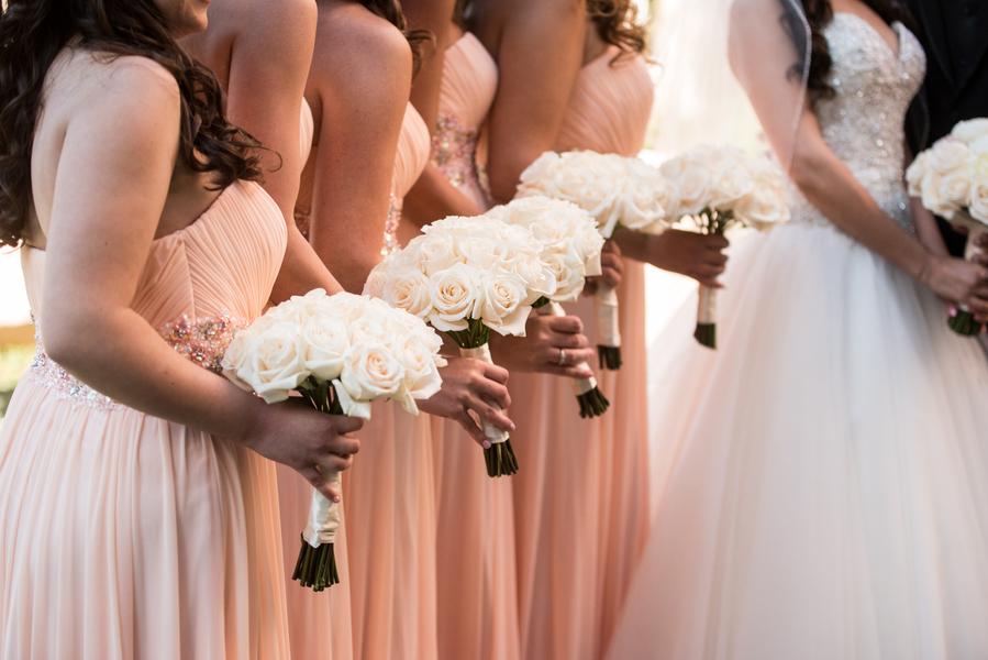 Khorsandyon_Fowler_ABM_Wedding_Photography_Khorsandyon0480_low.JPG