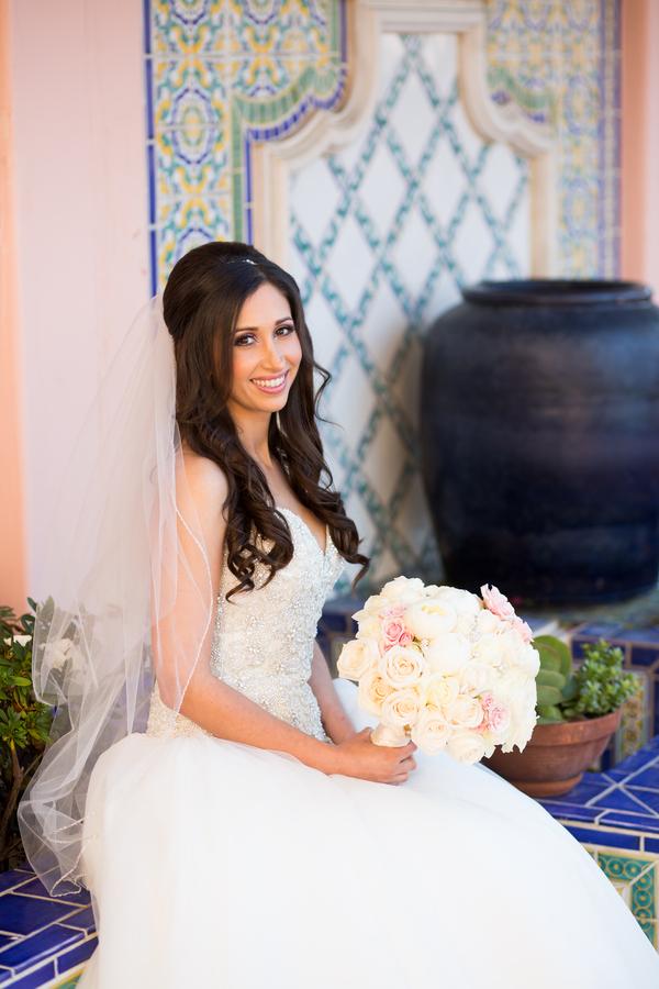 Khorsandyon_Fowler_ABM_Wedding_Photography_Khorsandyon0520_low.JPG