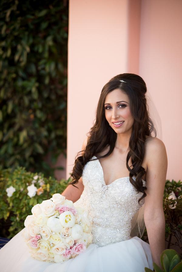 Khorsandyon_Fowler_ABM_Wedding_Photography_Khorsandyon0536_low.JPG