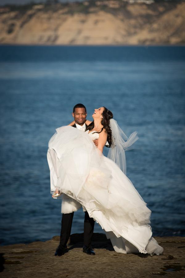 Khorsandyon_Fowler_ABM_Wedding_Photography_Khorsandyon0559_low.JPG