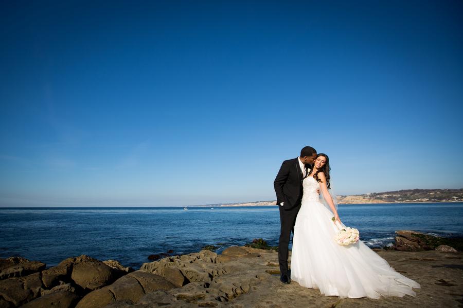 Khorsandyon_Fowler_ABM_Wedding_Photography_Khorsandyon0553_low.JPG