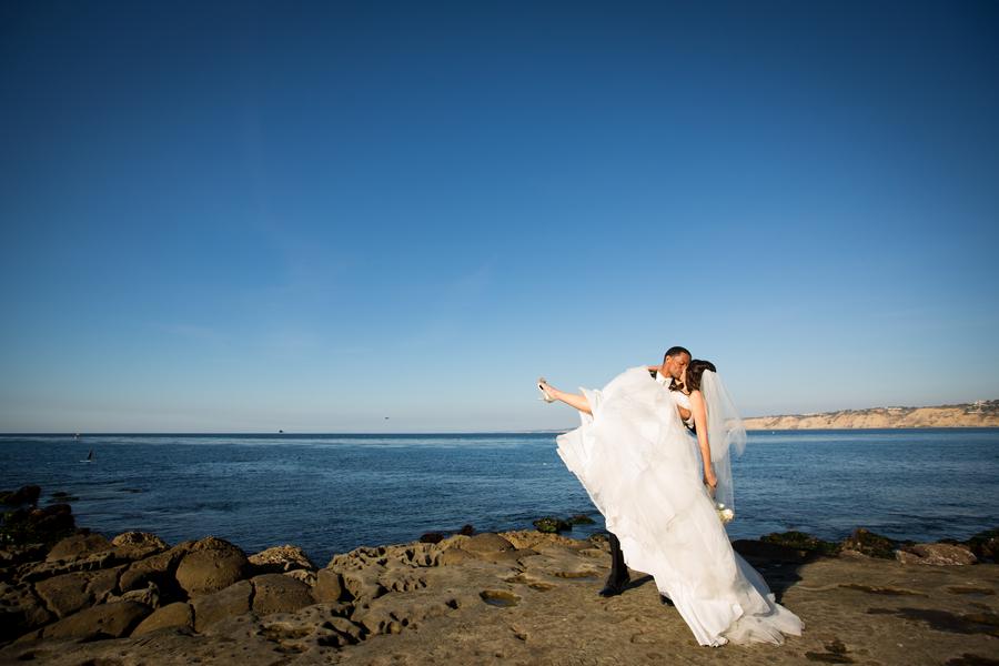 Khorsandyon_Fowler_ABM_Wedding_Photography_Khorsandyon0563_low.JPG