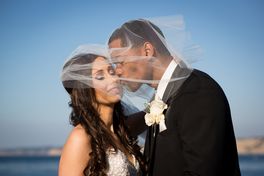 Khorsandyon_Fowler_ABM_Wedding_Photography_Khorsandyon0580_low.JPG
