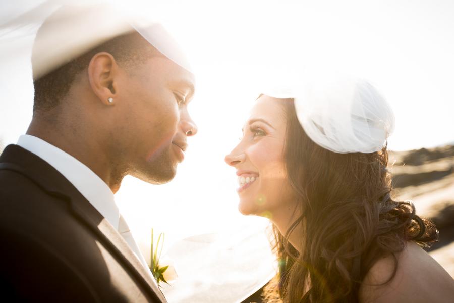 Khorsandyon_Fowler_ABM_Wedding_Photography_Khorsandyon0589_low.JPG