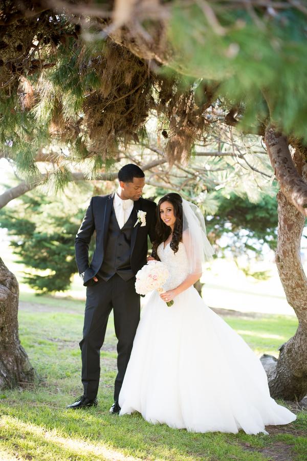 Khorsandyon_Fowler_ABM_Wedding_Photography_Khorsandyon0603_low.JPG