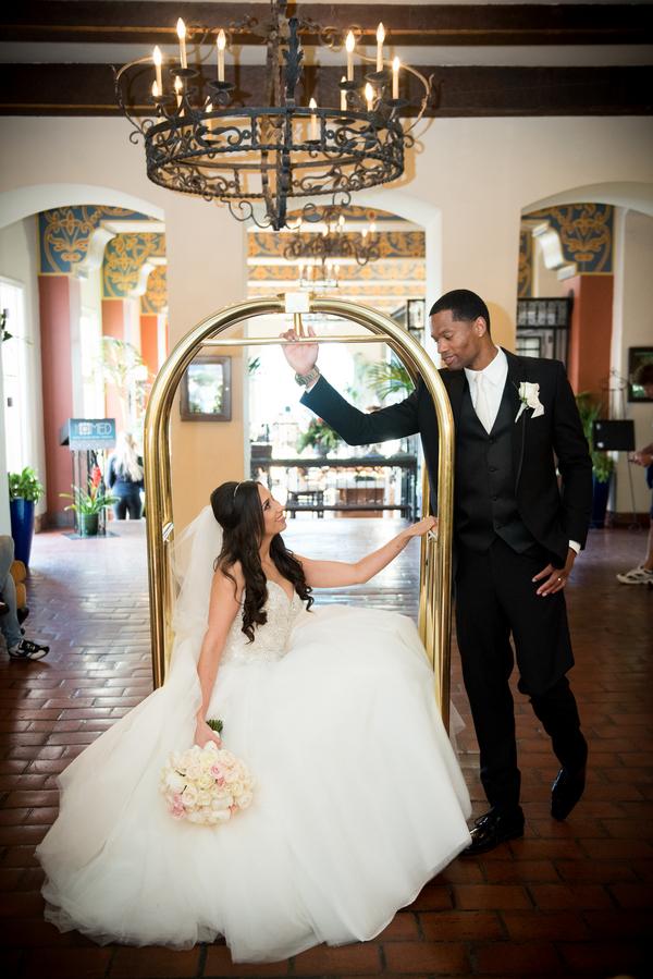 Khorsandyon_Fowler_ABM_Wedding_Photography_Khorsandyon0606_low.JPG