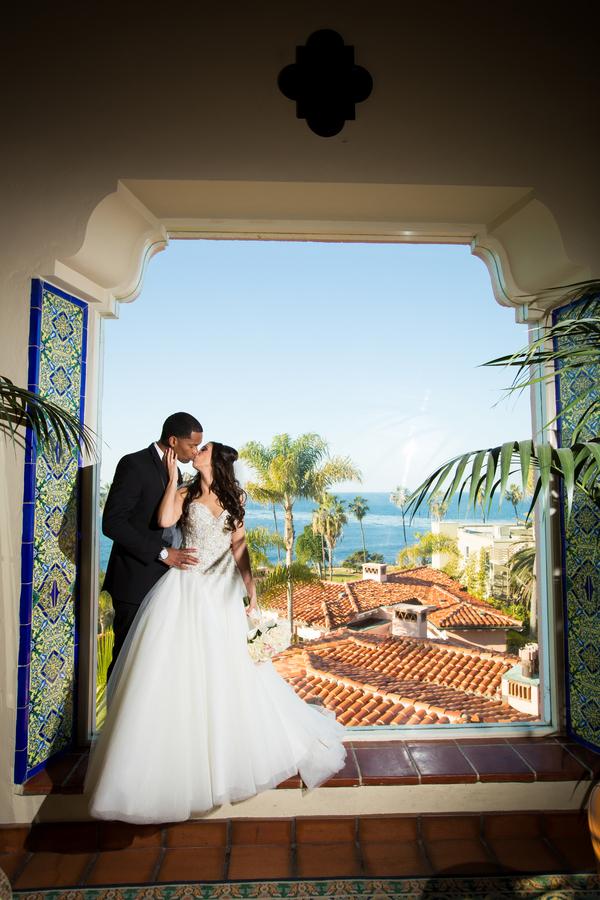 Khorsandyon_Fowler_ABM_Wedding_Photography_Khorsandyon0614_low.JPG