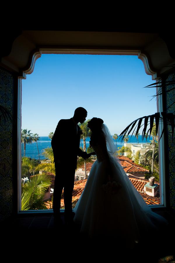 Khorsandyon_Fowler_ABM_Wedding_Photography_Khorsandyon0618_low.JPG