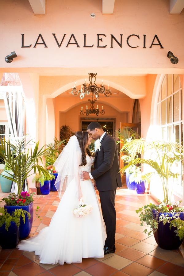 Khorsandyon_Fowler_ABM_Wedding_Photography_Khorsandyon0621_low.JPG